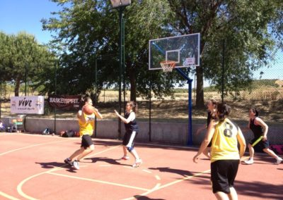 1-3X3BASKET&LIFE 2013