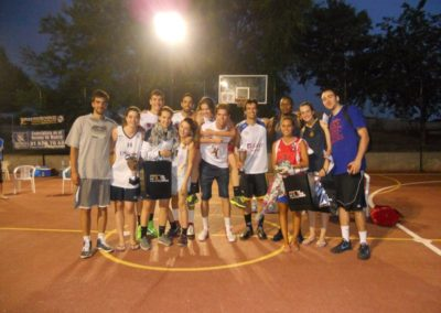 10-3X3BASKET&LIFE 2014