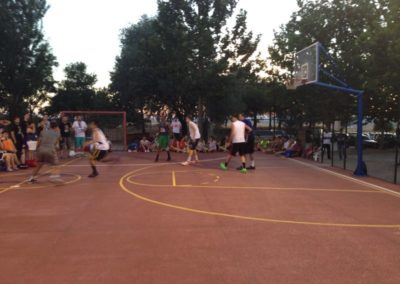 2-3X3BASKET&LIFE 2014