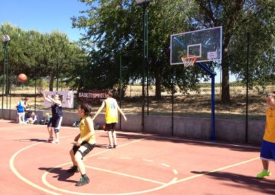 3-3X3BASKET&LIFE 2013