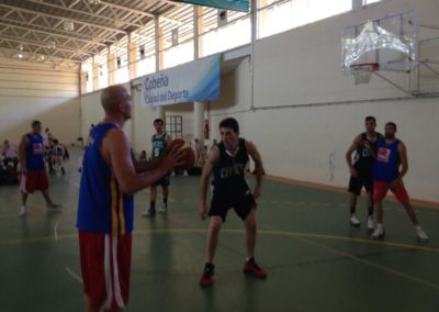 6-3X3BASKET&LIFE 2013