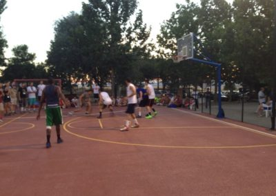 6-3X3BASKET&LIFE 2014