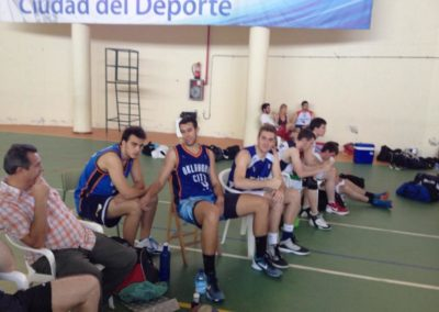 7-3X3BASKET&LIFE 2013