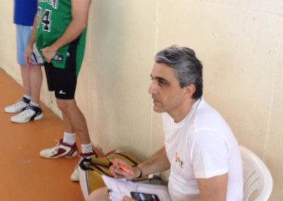 8-3X3BASKET&LIFE 2013