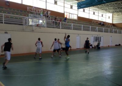9-3X3BASKET&LIFE 2013