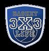 Torneo 3x3 Basket